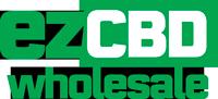 ezCBDwholesale