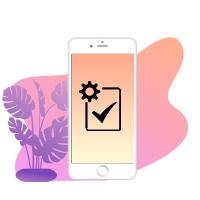 App Testing for Performance