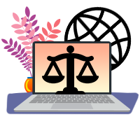 Cyber Law Advisory