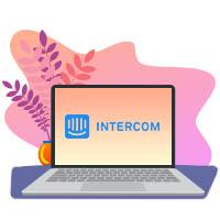 Services-Intercom