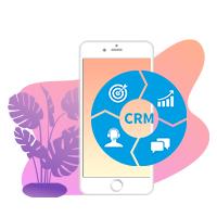 Push Notifications & CRM
