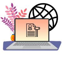 Website Legal Compliance Audi