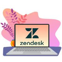 Services-Zendesk