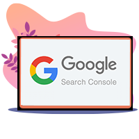 Google search consol