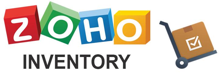 zoho-inventory-logo